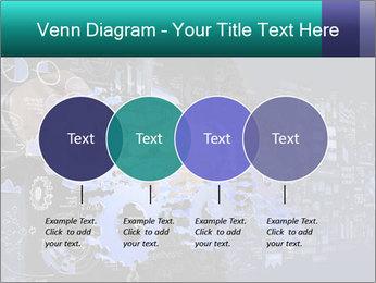 0000077277 PowerPoint Template - Slide 32
