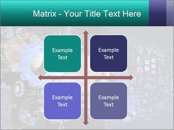 0000077277 PowerPoint Template - Slide 37