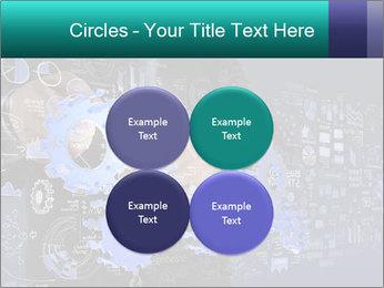 0000077277 PowerPoint Template - Slide 38