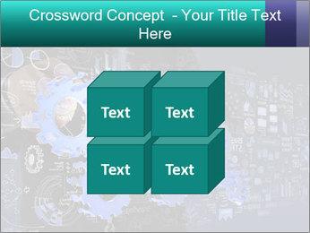 0000077277 PowerPoint Template - Slide 39
