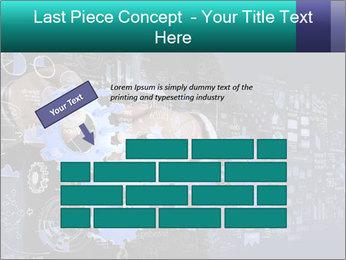0000077277 PowerPoint Template - Slide 46