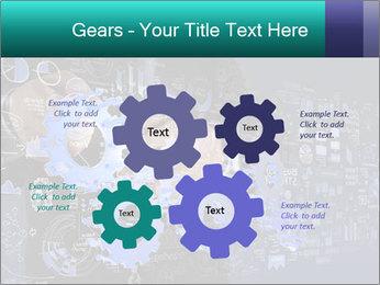 0000077277 PowerPoint Template - Slide 47