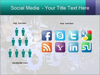 0000077277 PowerPoint Template - Slide 5
