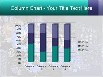0000077277 PowerPoint Template - Slide 50