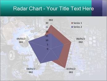 0000077277 PowerPoint Template - Slide 51