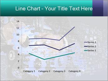 0000077277 PowerPoint Template - Slide 54