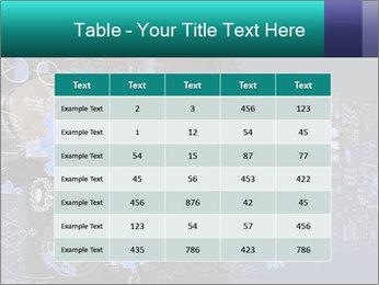 0000077277 PowerPoint Template - Slide 55