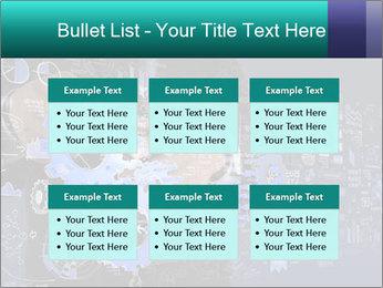 0000077277 PowerPoint Template - Slide 56