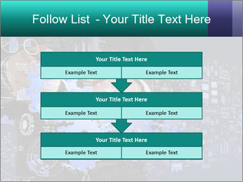 0000077277 PowerPoint Template - Slide 60