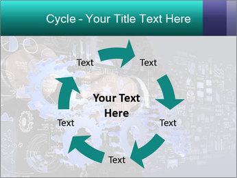 0000077277 PowerPoint Template - Slide 62