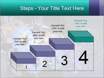 0000077277 PowerPoint Template - Slide 64