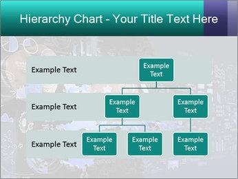 0000077277 PowerPoint Template - Slide 67