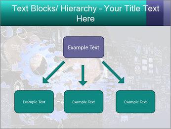 0000077277 PowerPoint Template - Slide 69