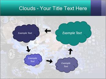 0000077277 PowerPoint Template - Slide 72