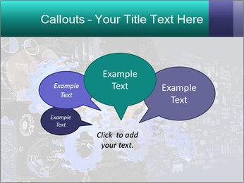 0000077277 PowerPoint Template - Slide 73