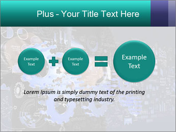 0000077277 PowerPoint Template - Slide 75