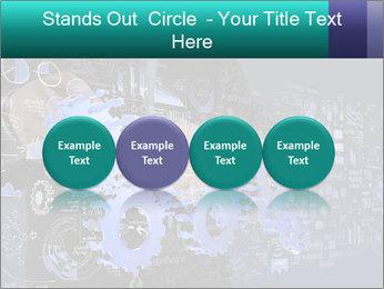 0000077277 PowerPoint Template - Slide 76