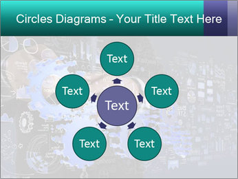 0000077277 PowerPoint Template - Slide 78