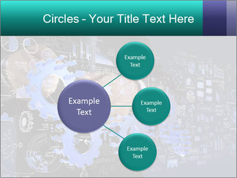 0000077277 PowerPoint Template - Slide 79