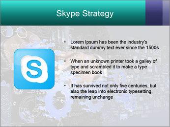 0000077277 PowerPoint Template - Slide 8