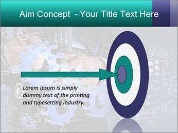 0000077277 PowerPoint Template - Slide 83
