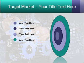 0000077277 PowerPoint Template - Slide 84
