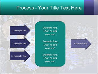 0000077277 PowerPoint Template - Slide 85