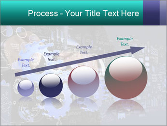 0000077277 PowerPoint Template - Slide 87