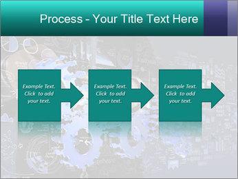 0000077277 PowerPoint Template - Slide 88