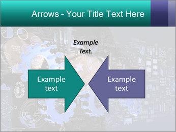 0000077277 PowerPoint Template - Slide 90
