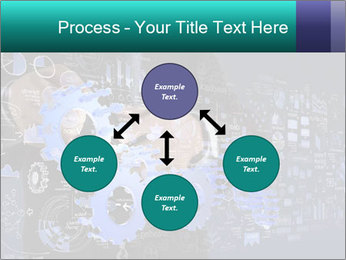 0000077277 PowerPoint Template - Slide 91