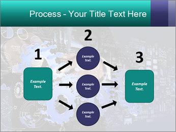 0000077277 PowerPoint Template - Slide 92