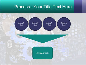 0000077277 PowerPoint Template - Slide 93