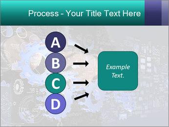 0000077277 PowerPoint Template - Slide 94