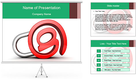 0000077278 PowerPoint Template