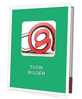 0000077278 Presentation Folder