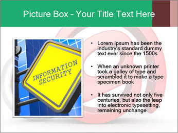 0000077278 PowerPoint Template - Slide 13