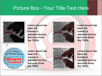 0000077278 PowerPoint Template - Slide 14
