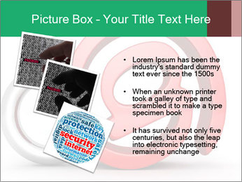 0000077278 PowerPoint Template - Slide 17