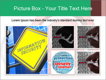 0000077278 PowerPoint Template - Slide 19