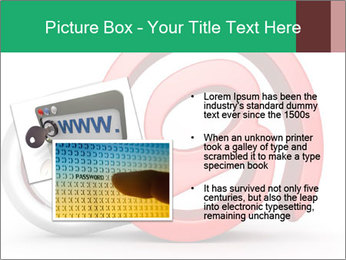 0000077278 PowerPoint Template - Slide 20