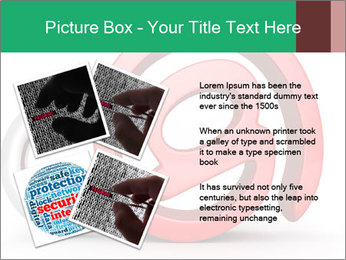 0000077278 PowerPoint Template - Slide 23