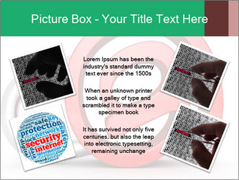 0000077278 PowerPoint Template - Slide 24