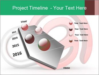 0000077278 PowerPoint Template - Slide 26
