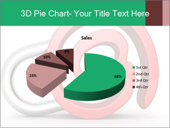 0000077278 PowerPoint Template - Slide 35