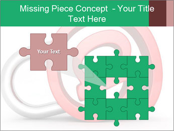 0000077278 PowerPoint Template - Slide 45