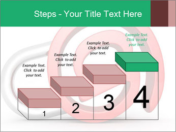 0000077278 PowerPoint Template - Slide 64