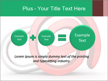 0000077278 PowerPoint Template - Slide 75