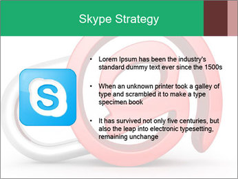 0000077278 PowerPoint Template - Slide 8