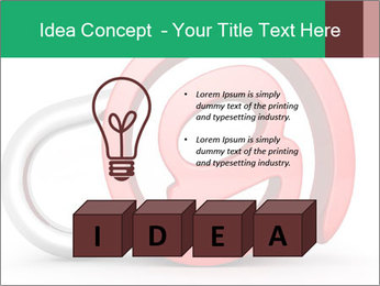0000077278 PowerPoint Template - Slide 80